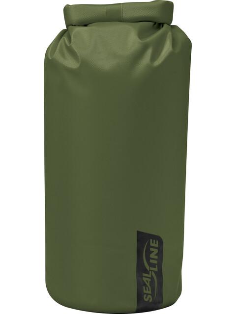 SealLine Baja 20l Dry Bag olive